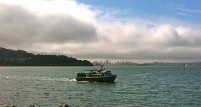 SF_Bay_Boat_2.jpg