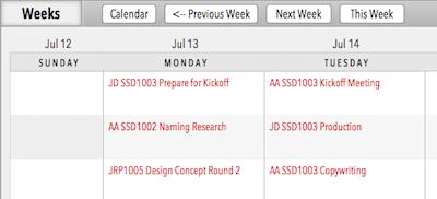 Weeks.png