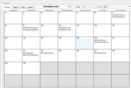 Calendar_Nov_19