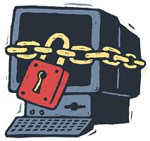 Computer_security_cartoon