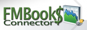 FMbook$_Connector_Logo