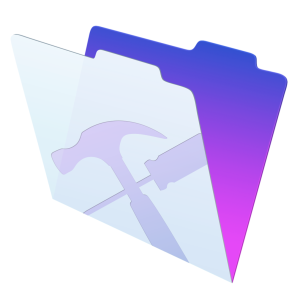 FileMaker_Pro_15_Icon