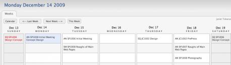 SM10_Calendar_Week