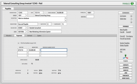 SM13_Payables_Payments_tab