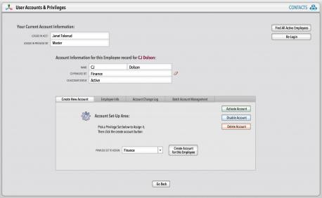 SM13_User_Accounts_Screen