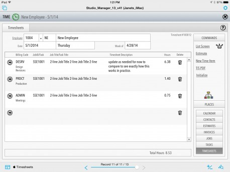 SM13_iPad_Timesheet