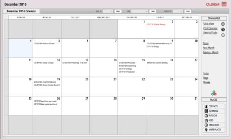 sm15_calendar